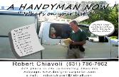 my handyman postcard  (click to enlarge)